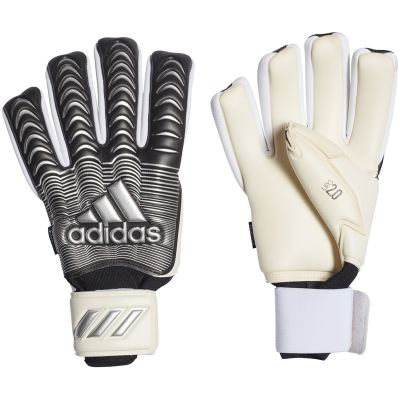 adidas Classic Pro Fingersave Gloves