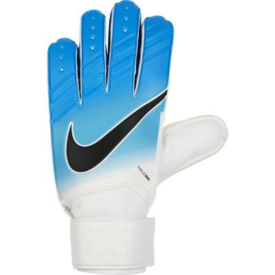 Nike Goalkeeper Match Soccer Glove