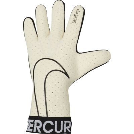 Nike Goalkeeper Mercurial Touch Elite Unisex Soccer Gloves