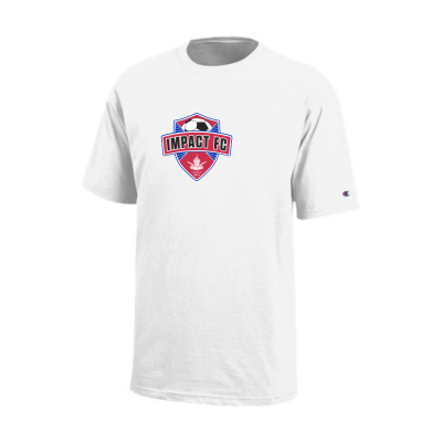 IFC Supporter SS Tee