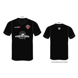 IFC Brewery T-Shirt