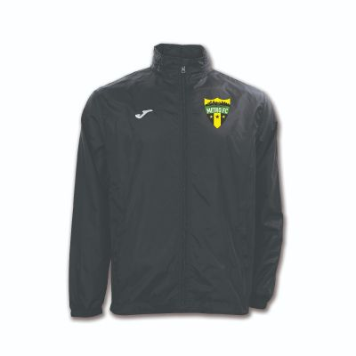 CMFC Player Rain Jacket