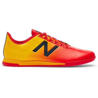 New Balance Men's Furon 4.0 Dispatch IN Indoor Football Boots
