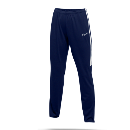 Nike Women's Academy 19 Pant