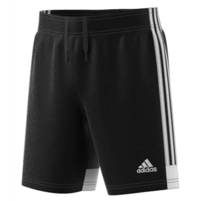 PBSA Player Short