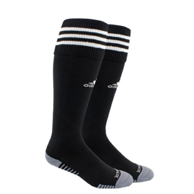 PBSA Player Sock