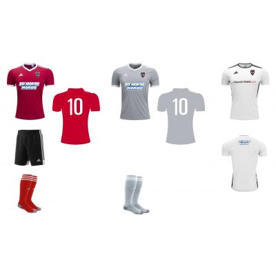 PBSA Player Kit