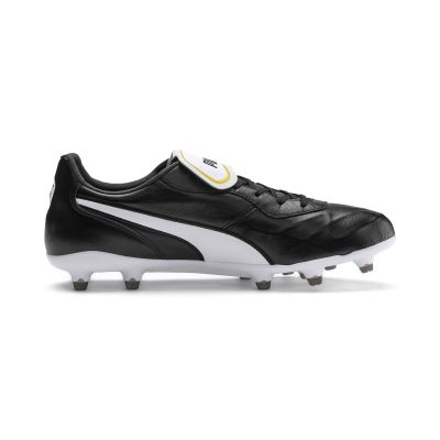 PUMA King Top FG Firm Ground Football Boot