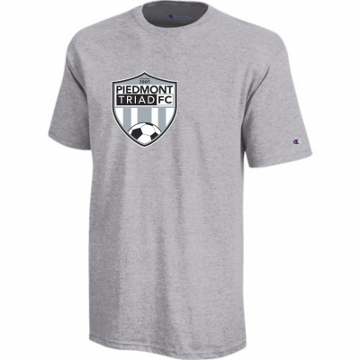 PTFC Supporter SS Tee