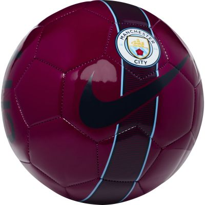 Nike Manchester City FC Football