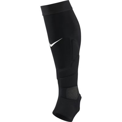 Nike Hyperstrong Match Protection Sleeve