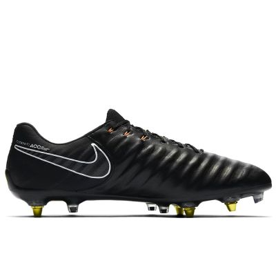 Nike Men's Legend 7 Elite (SG-Pro) Anti-Clog Soft-Ground Football Boot