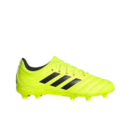 adidas Kids Copa 19.3 FG Firm Ground Football Boot