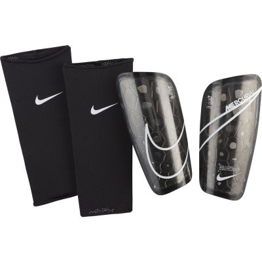 Nike Mercurial Lite Football Shin Guards