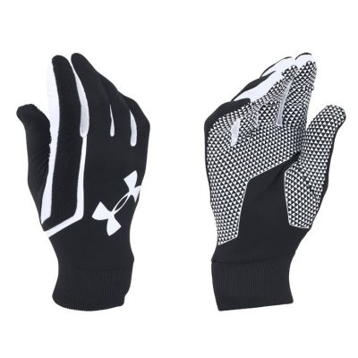 Under Armour Field Players Glove