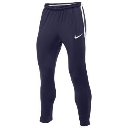 Nike Women's Squad 17 Training Pants