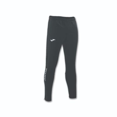 CMFC Player Pants